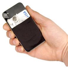 Smart Wallet - Phone Wallet