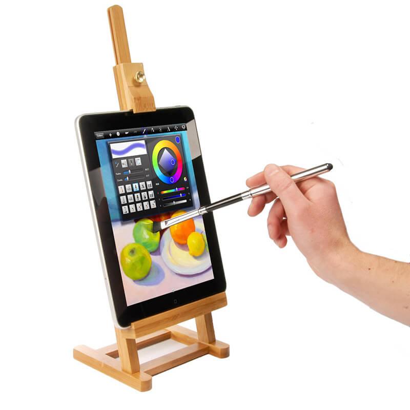 The App Painter