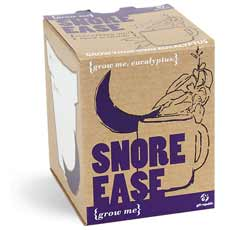 Grow Me - Snore Ease