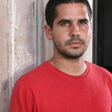 Wilfredo Prieto