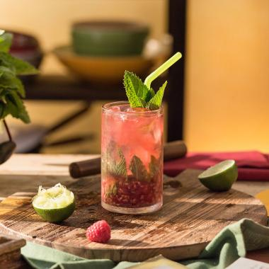 Rum Cocktails & Drinks recipes by Havana Club