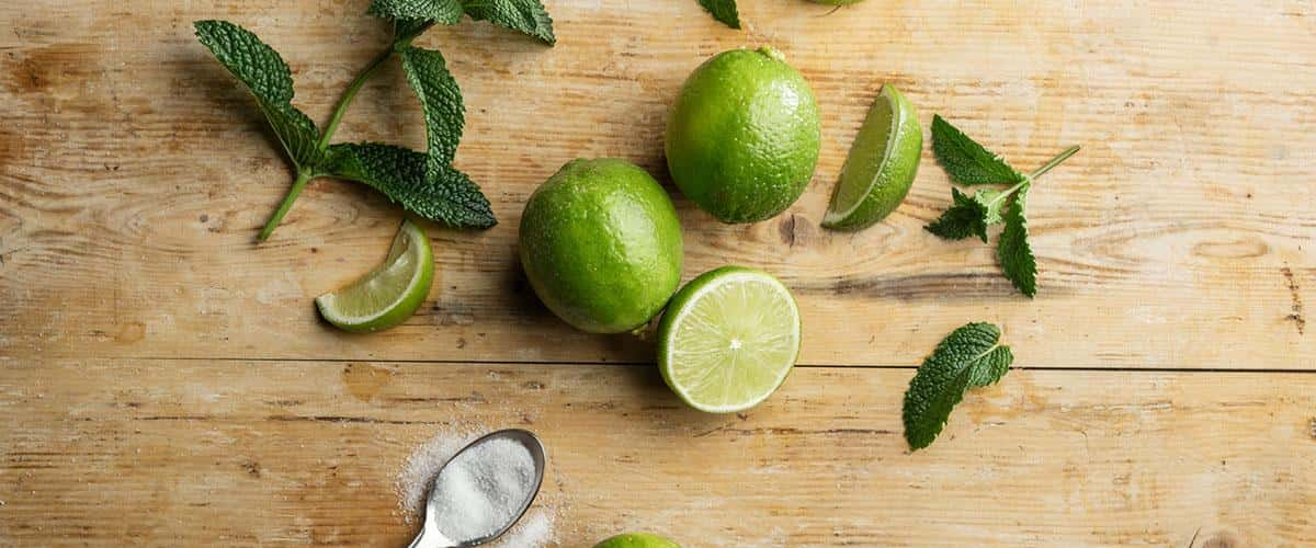 Ingredienti Mojito Havana Club