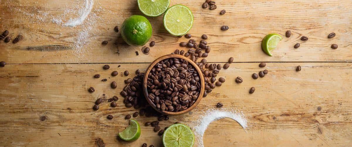 Ingredienti Mulata Daiquiri Havana Club