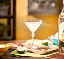 Ricetta Classic Daiquiri Havana Club