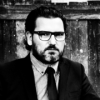 Julien Escot
