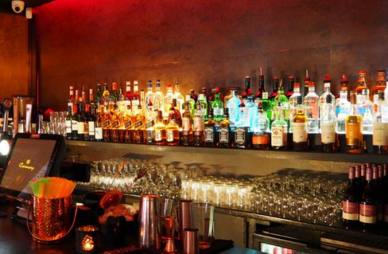 Best Student Bars in Leeds - Priestley Lettings Leeds