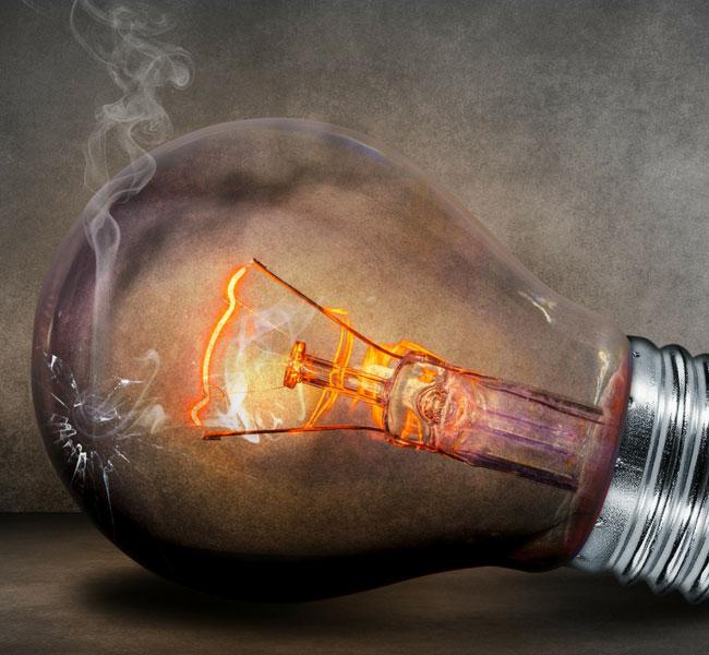 Minimum Energy Efficiency Standards (MEES) - Priestley Lettings