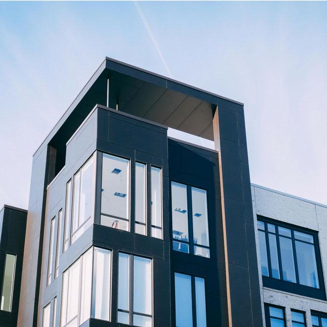 New Leeds Property Developments in 2018 - Priestley Lettings
