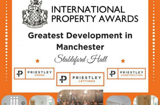 The Best Letting Agent in West Yorkshire - Priestley Lettings