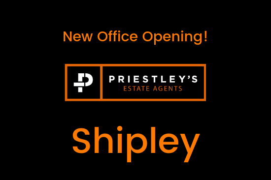 shipley estate agents