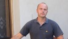 Více klidu a méně nervů pro Václava Duška