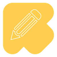 Branding-page-copywriting-icon-1050px.png