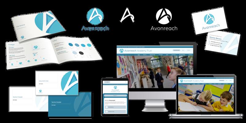 Branding-page-header-Avonreach-1050px.png