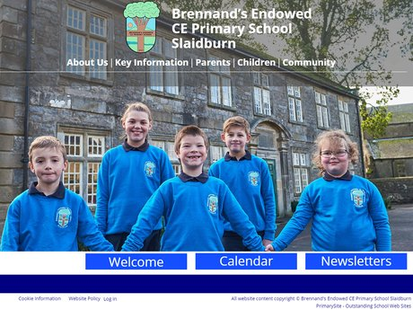 Brennand's-Endowed-CE-Primary-School Preview.png