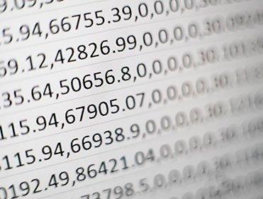 GDPR-data-screen.jpg
