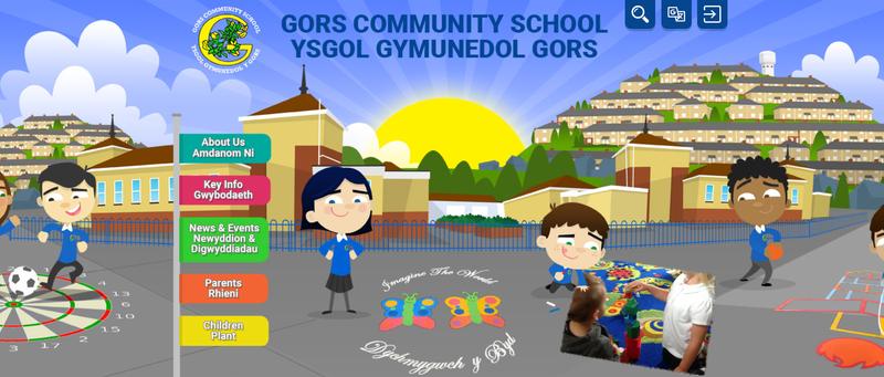 Gors Community.png