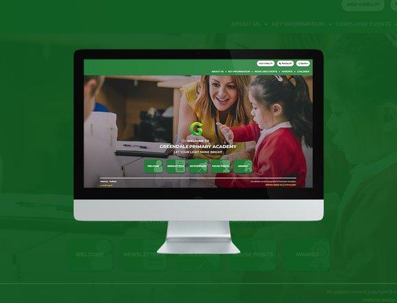 Greendale Tile-Template---Desktop.jpg