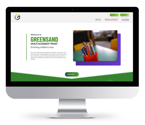 Greensand-single.png