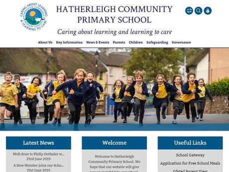 Hatherleigh-Community-School-Preview.jpg