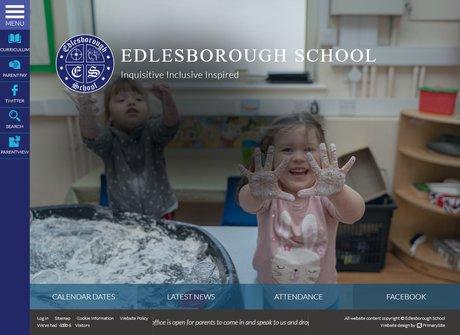 Home   Edlesborough School (1).png