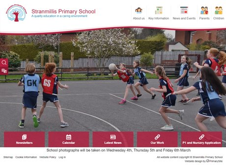 Home   Stranmillis Primary School.png
