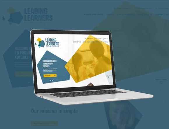 Leading learners Tile-Template-3---Laptop.jpg