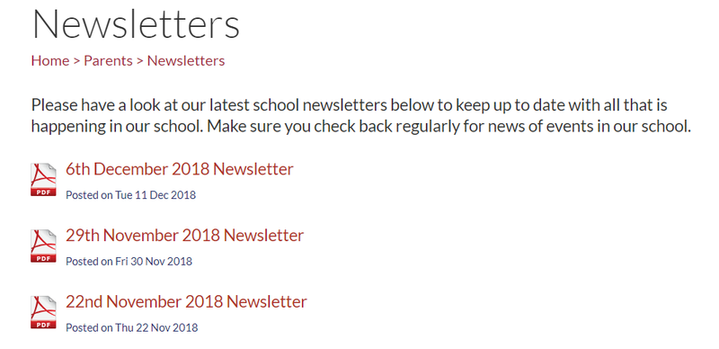 Newsletters.PNG
