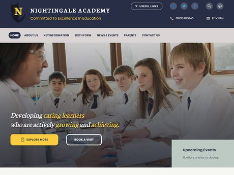 Nightingale-Academy-Preview.jpg