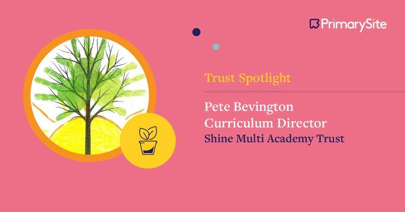 Pete Bevington.jpg