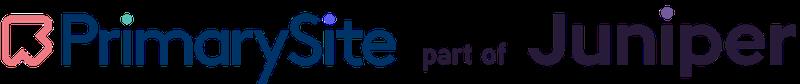PrimarySite-Part-of-Juniper.png