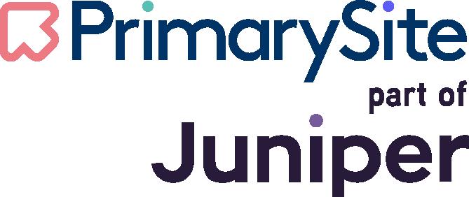 PrimarySite-Part-of-Juniper NR.png