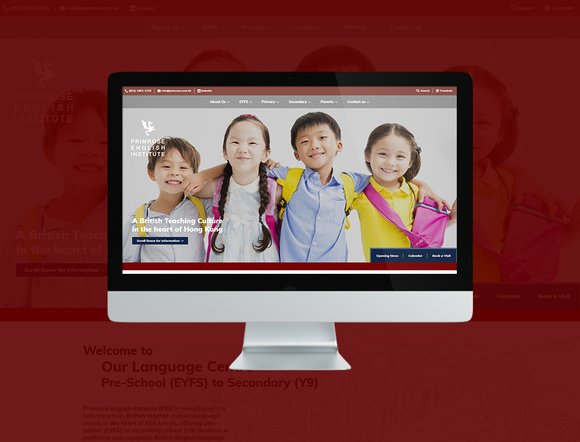 Primrose Tile-Template---Desktop.jpg