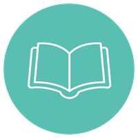 Prospectus-page-book-icon-circle-1050px.png