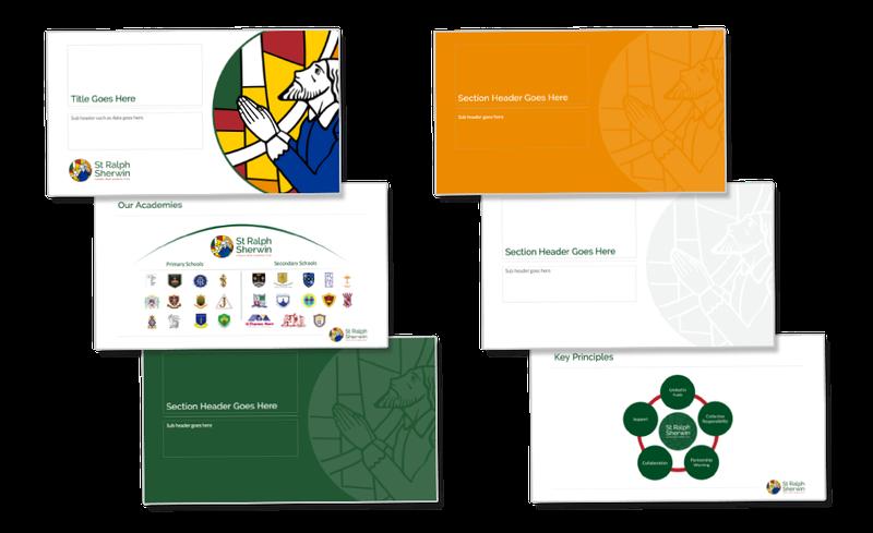 Prospectus-page-digital-templates-image-1050px.png
