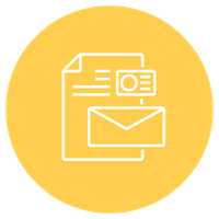 Prospectus-page-stationery-icon-circle-1050px.png