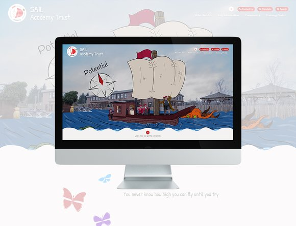 Sail .jpg