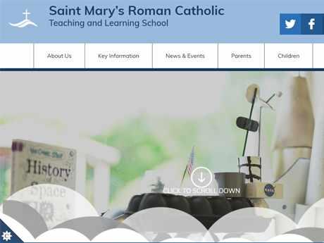Saint-Marys-listing.png