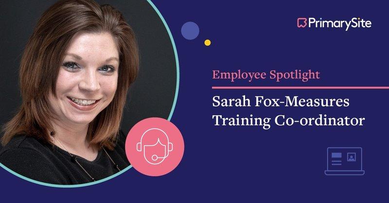 Sarah profile image.jpg