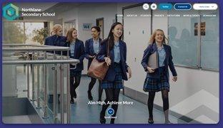 School-websites-1.max-420x420.jpg