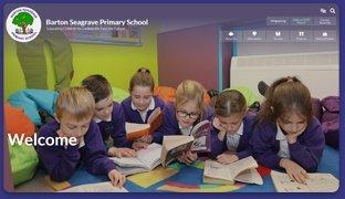 School-websites-2.max-420x420.jpg