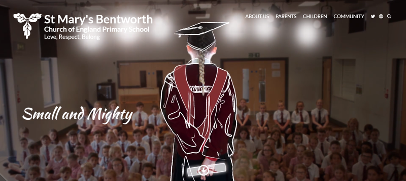 St Marys Bentworth.png