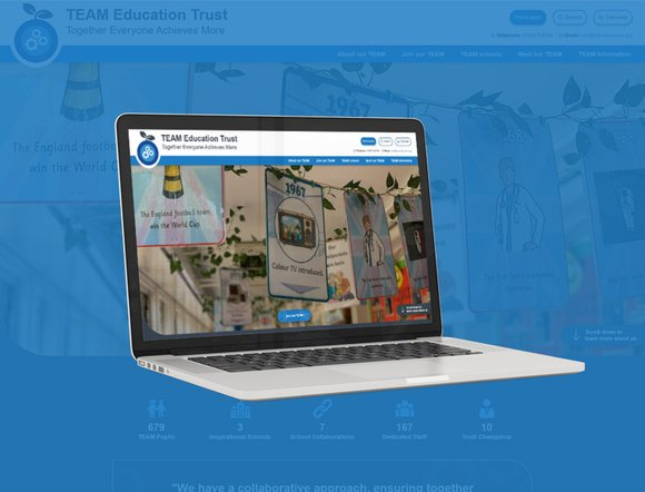 TEAM Tile-Template-3---Laptop.jpg