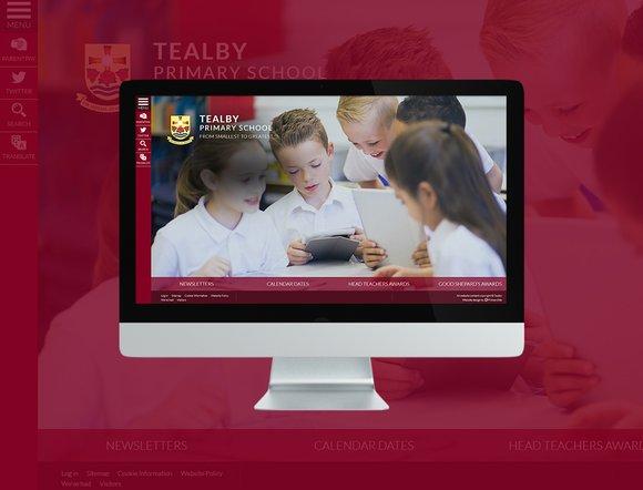 Tealby Tile-Template---Desktop.jpg