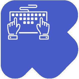 Updates - School Websites.png