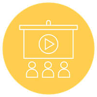 Videography-page-lift-presentations-icon-1050px.png