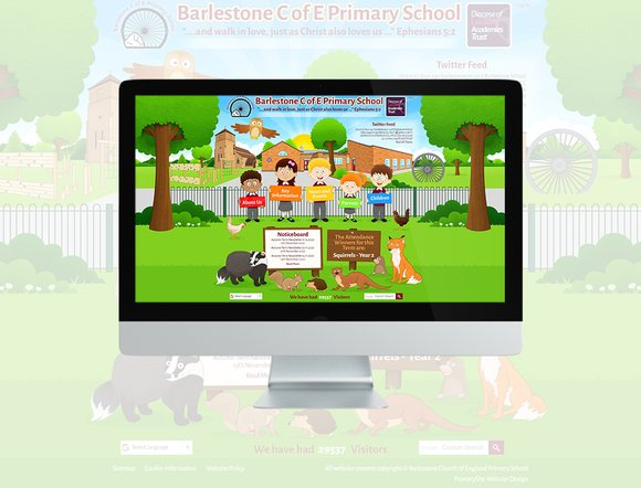 barlestone Tile-Template---Desktop.jpg