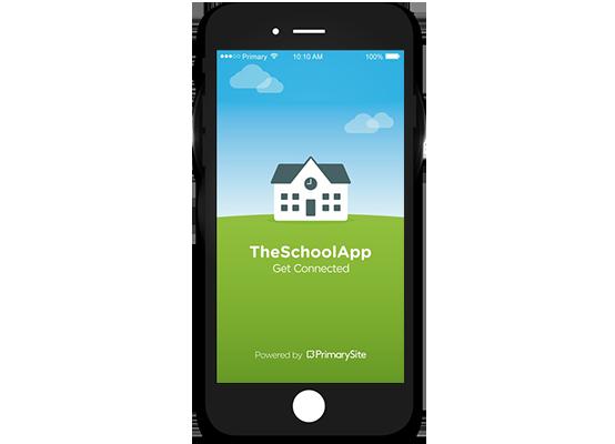 blank-phone-app.png