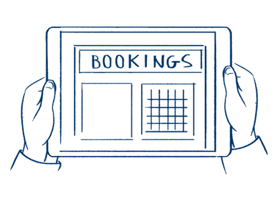 booking-tablet.png