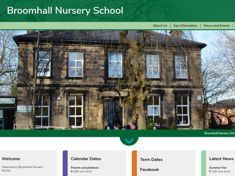 broomhall-ns-large.png