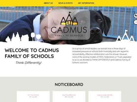 cadmus-schools-large.png
